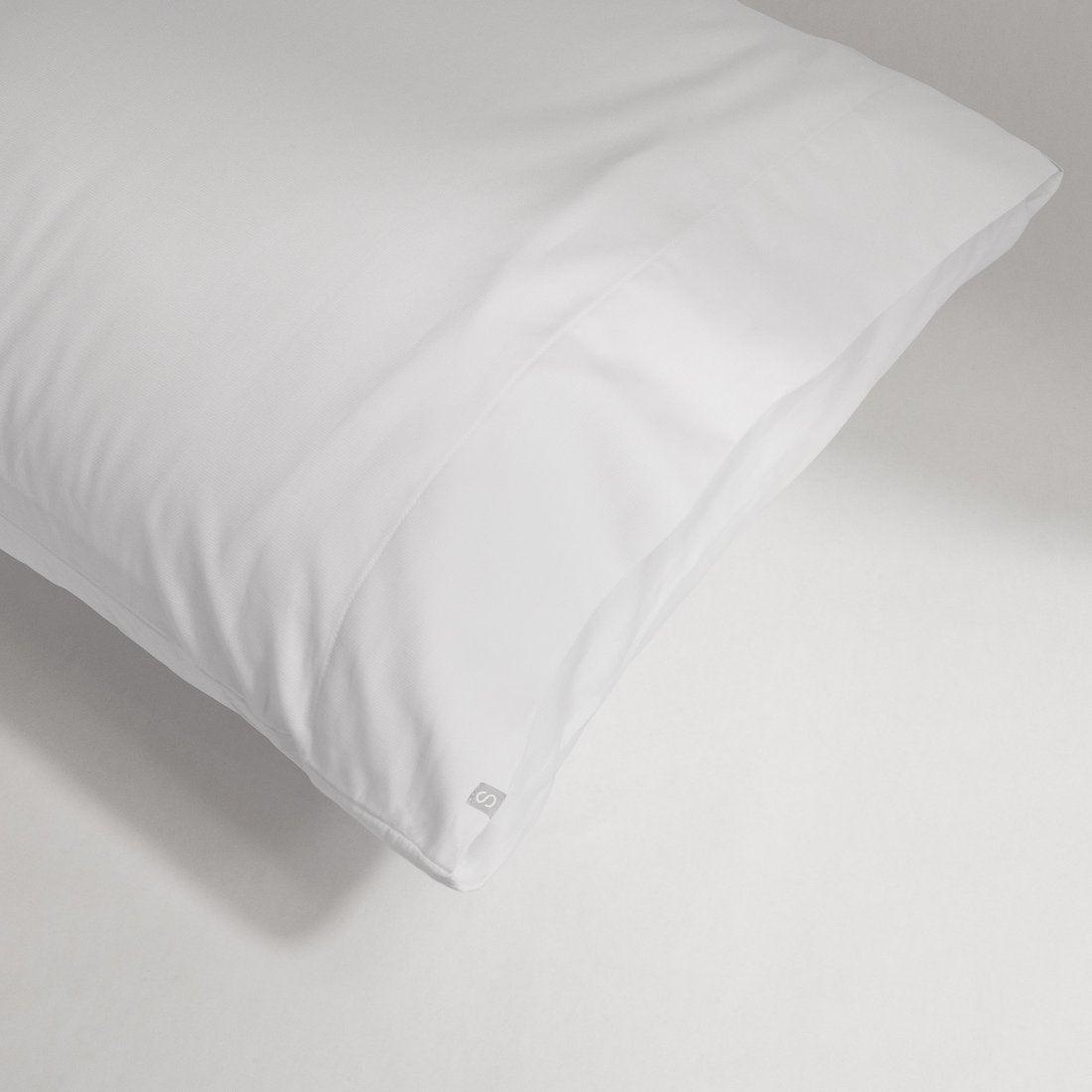 Silvon® Pillowcase