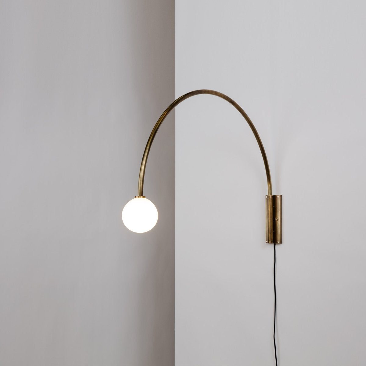 contourwalllamp-2_1200x1200