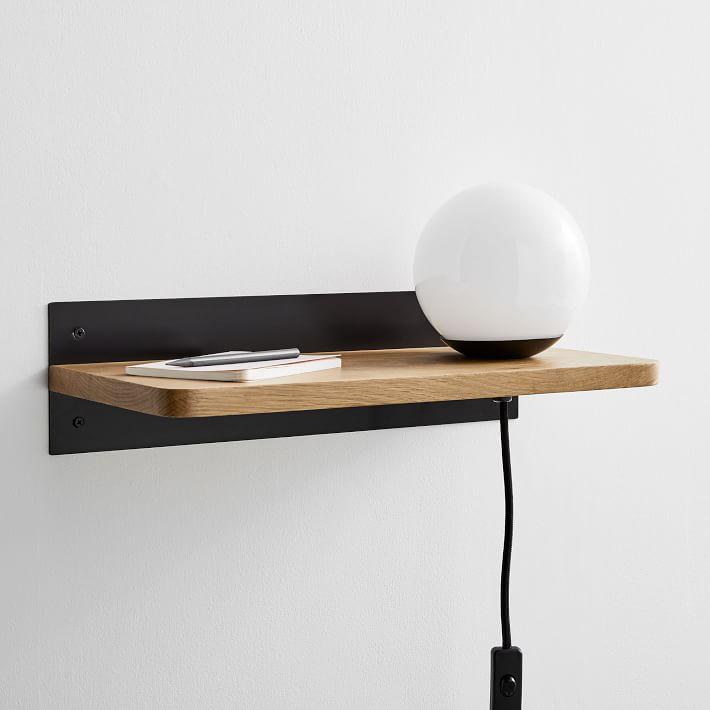 timber-shelf-sconce-o