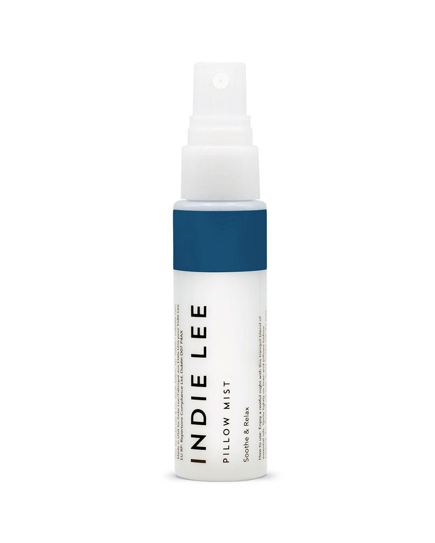 Indie Lee Sleep Pillow Spray