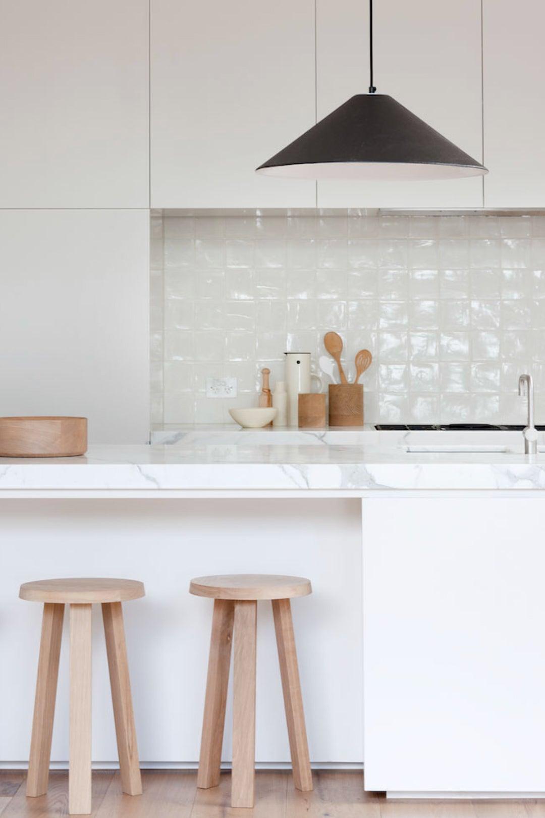 00-FEATURE-minimalist-australian-homes-domino