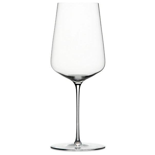 Zalto-Universal-Wine-Glass-3