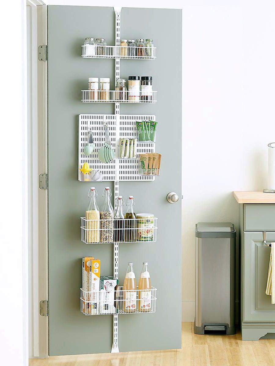 elfa-container-store-closet-system-domino