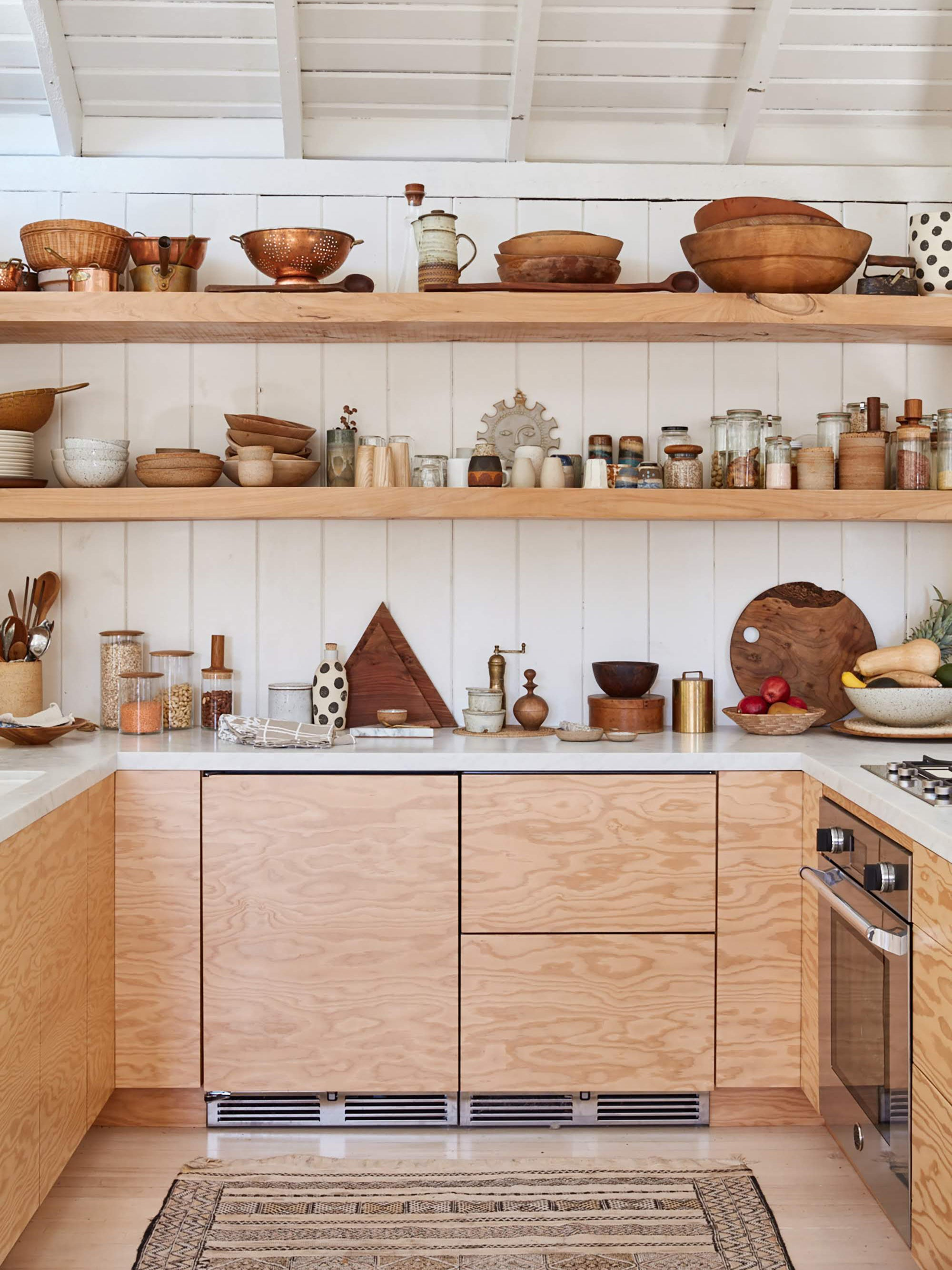The First Step to Going Low Waste Is Surprisingly Simple