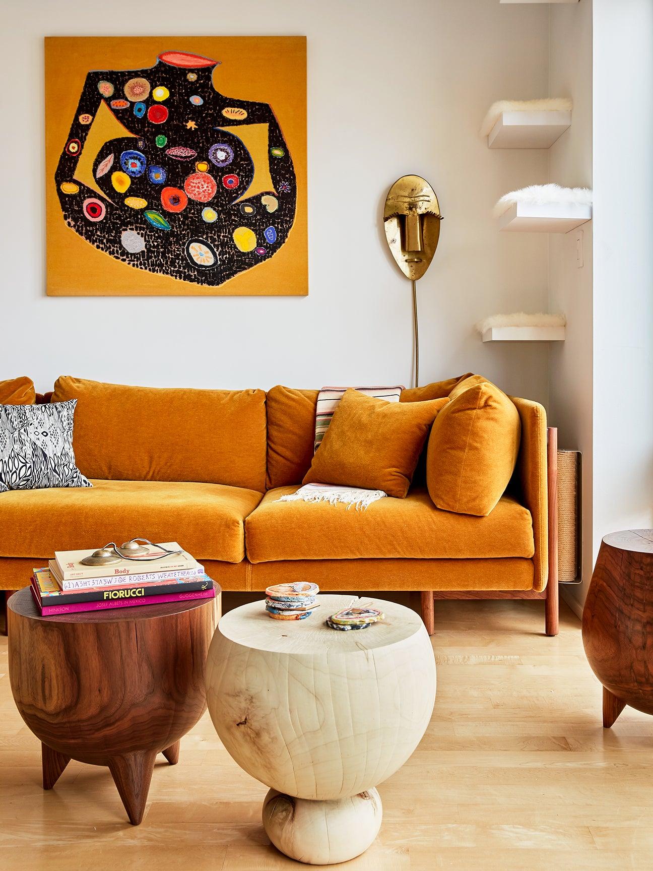 perfect-sofa-domino