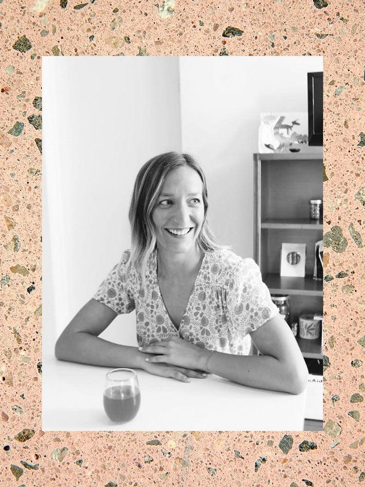 lily kunin wellness expert