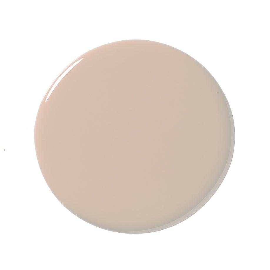 behr-porcelain-peach
