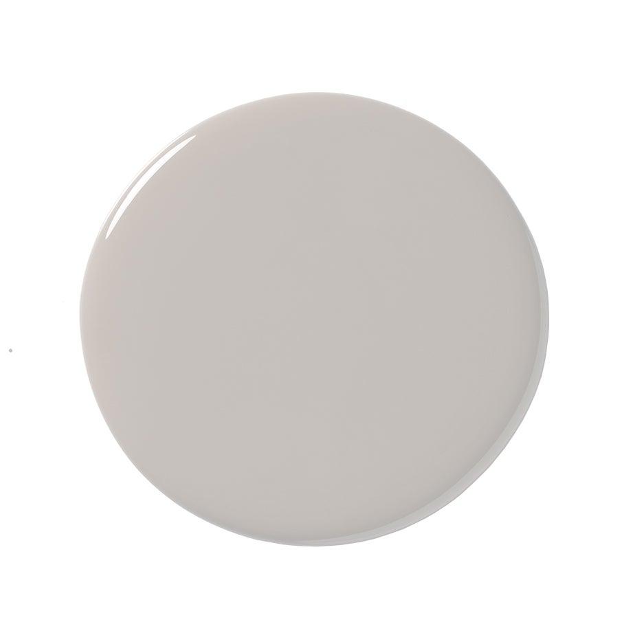 edgecomb-grayy