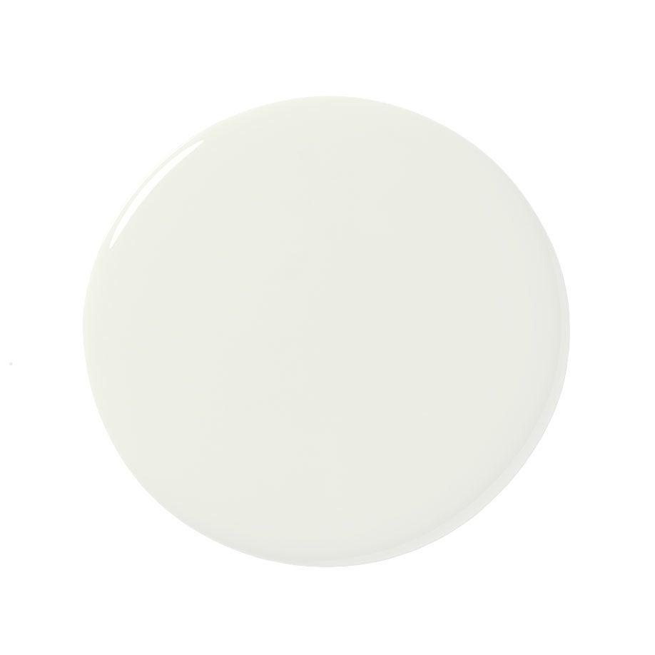 puree-white