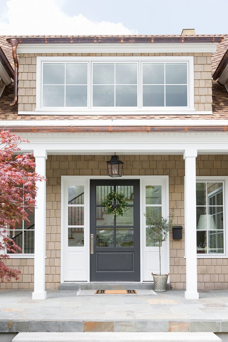 Let It Go: This Exterior Home Improvement Isn't Worth the Money