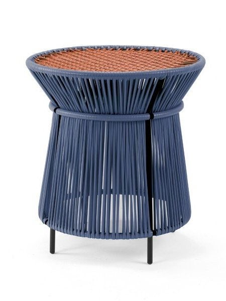 This Might Be the New Rattan Chair