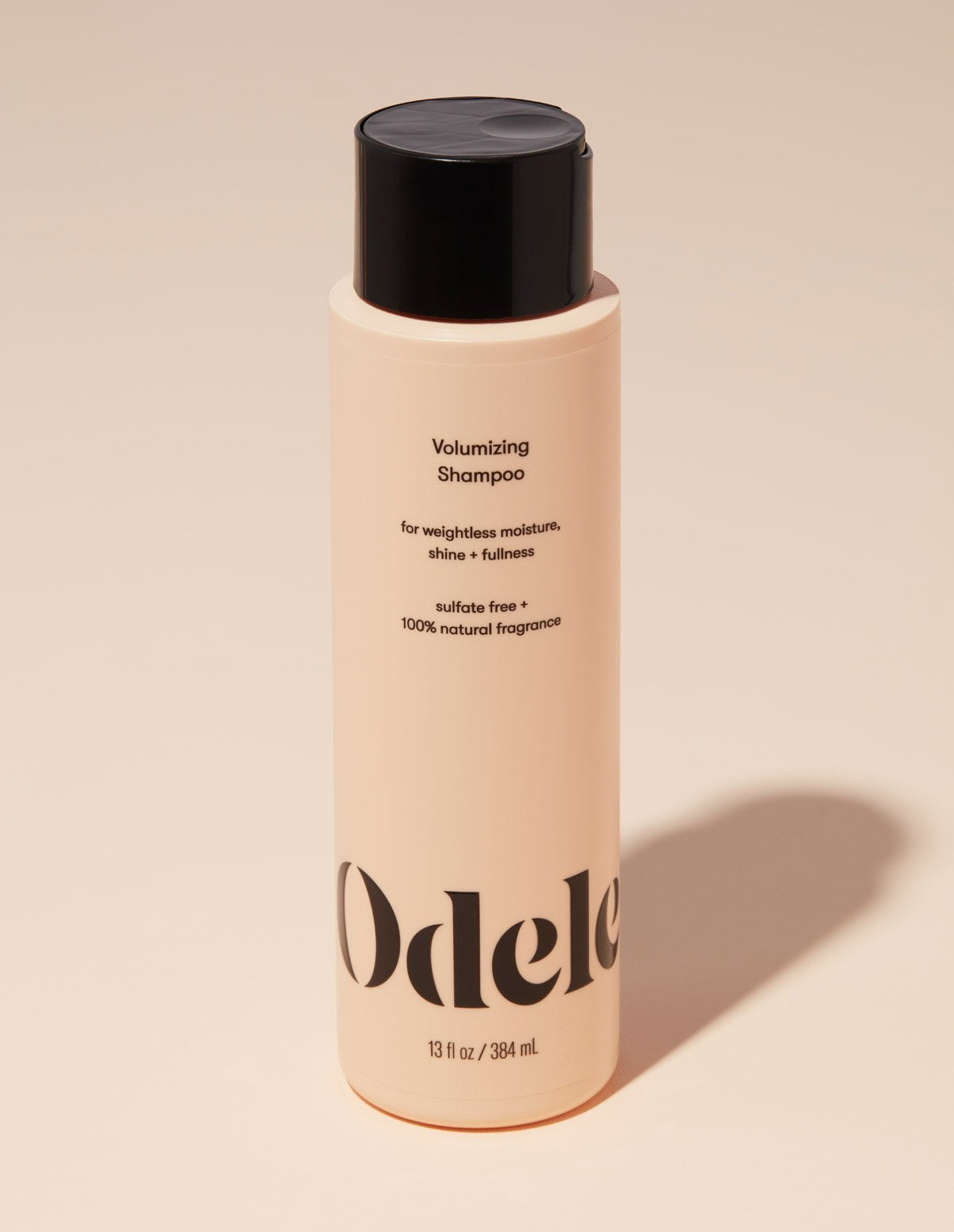 Volumizing Shampoo