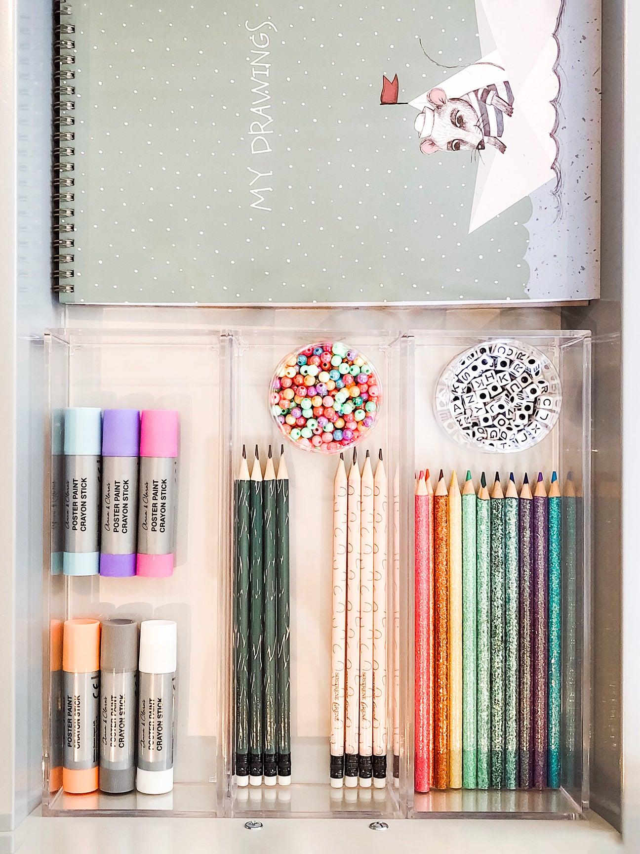 marie-kondo-organizing-tips-domino