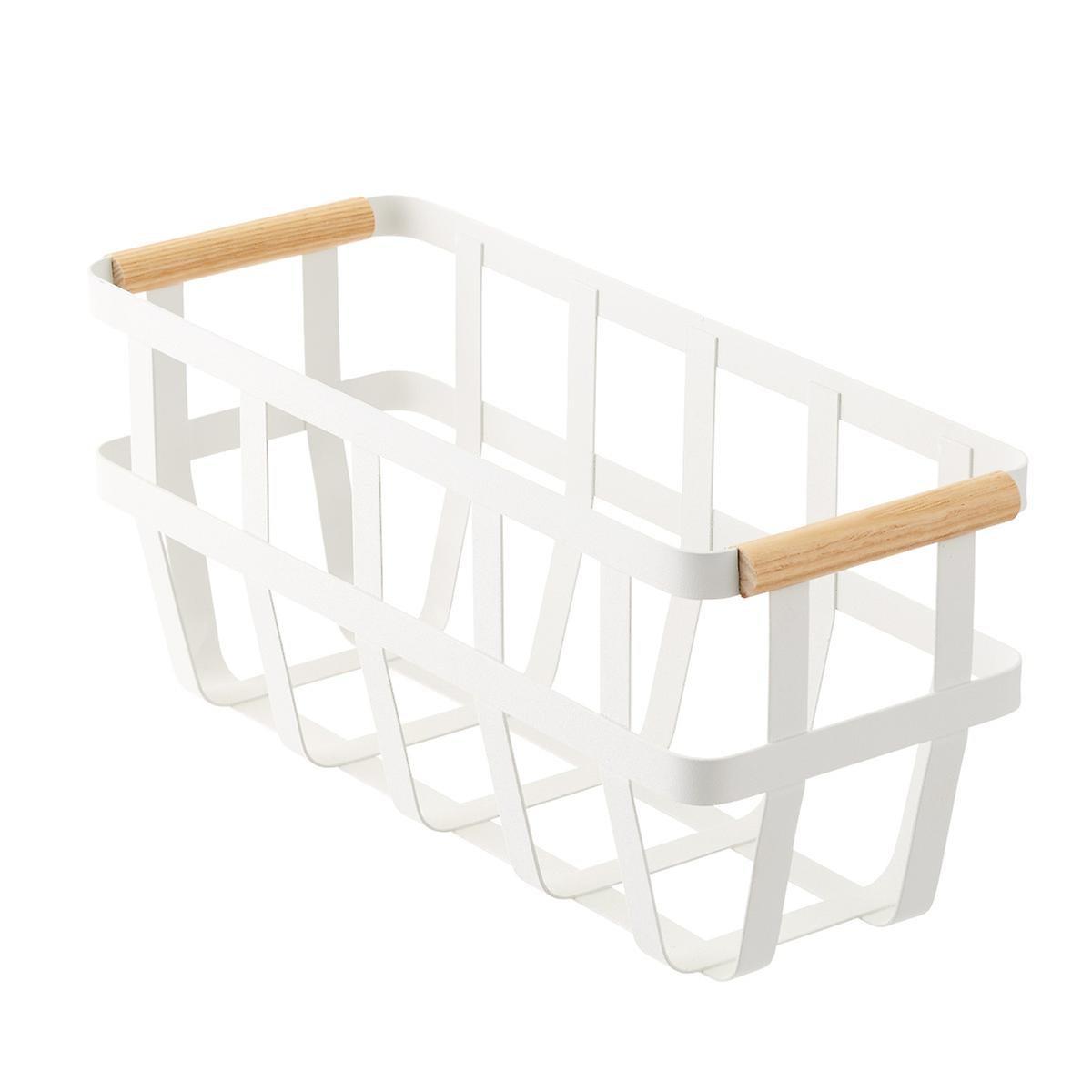 10076712-tosca-basket-slim-white-nat