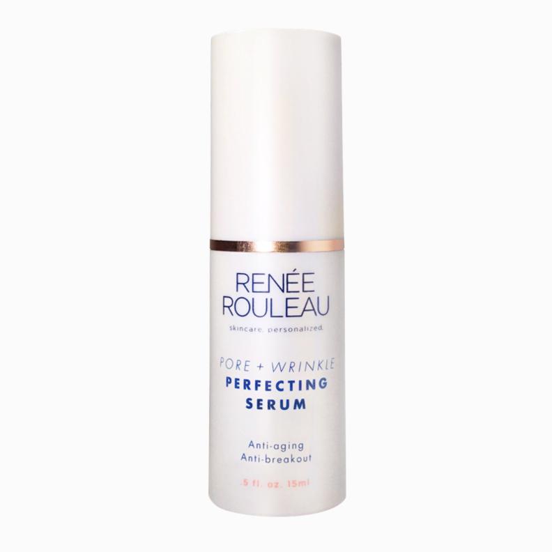Renee Rouleau Pore + Wrinkle Serum