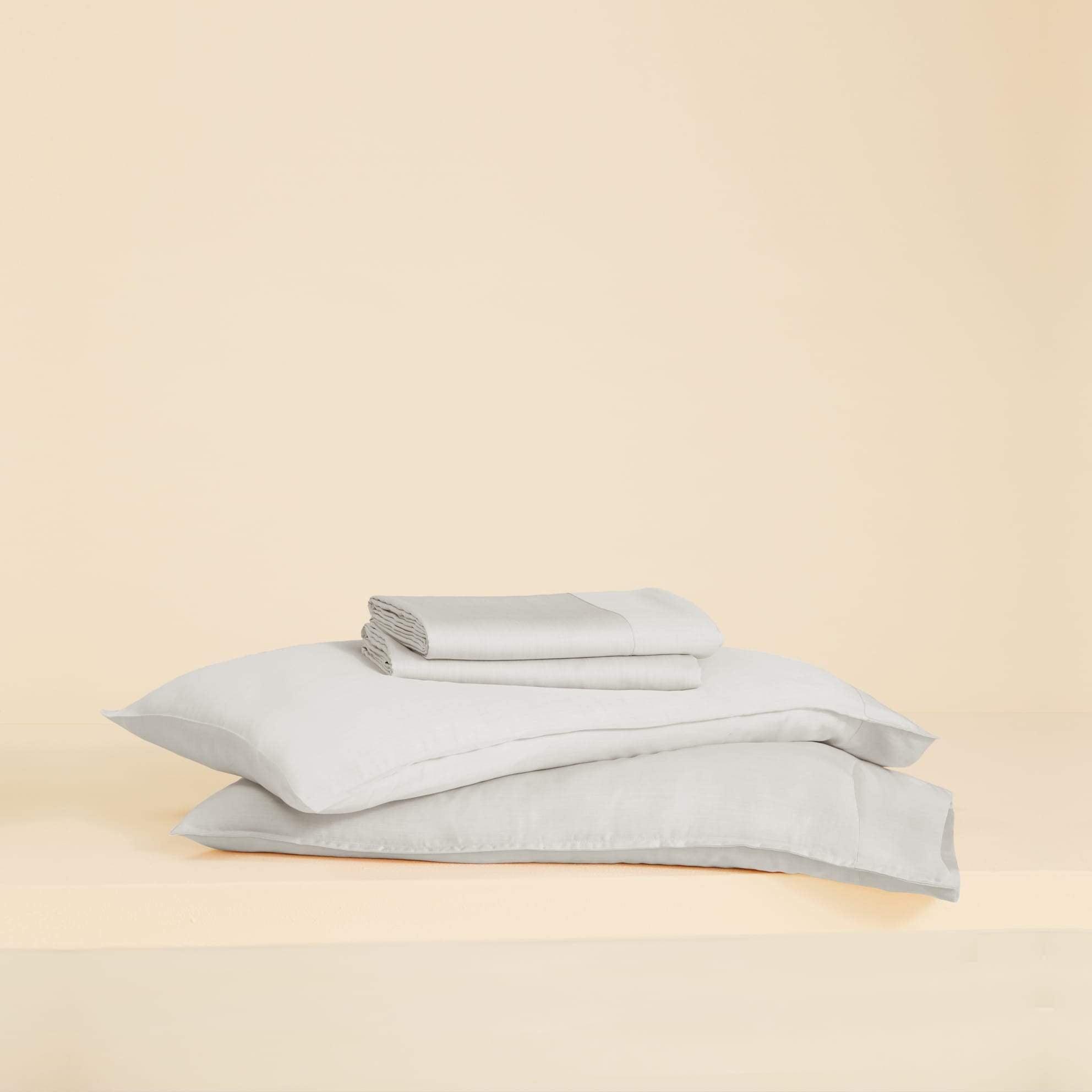 Gray sheets