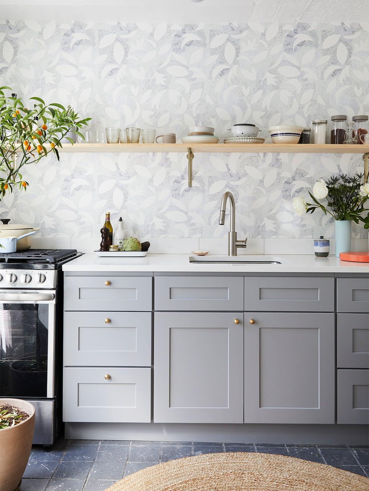 11 Shaker Kitchen Cabinet Ideas That, Shaker Style Kitchen Cabinet Ideas