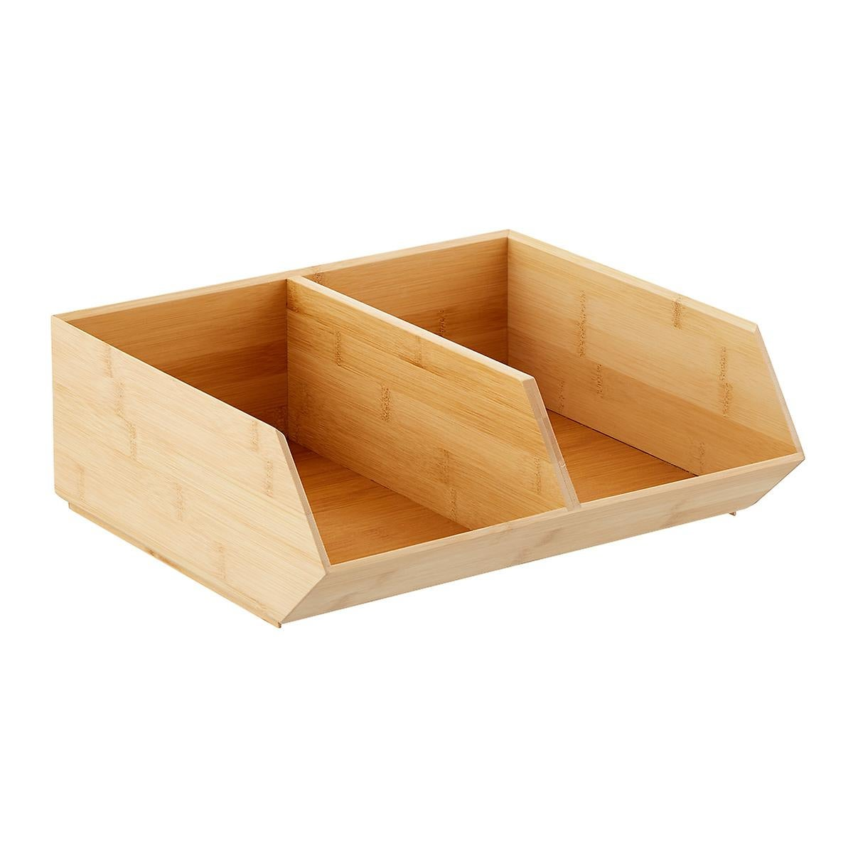 10074109-stackable-bamboo-storage-bi