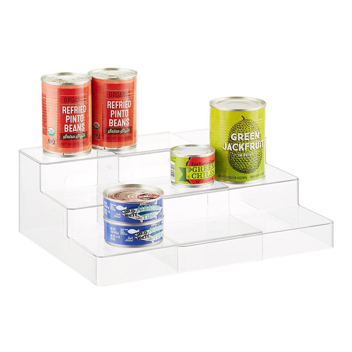 10077093-T.H.E.-3-tier-shelf