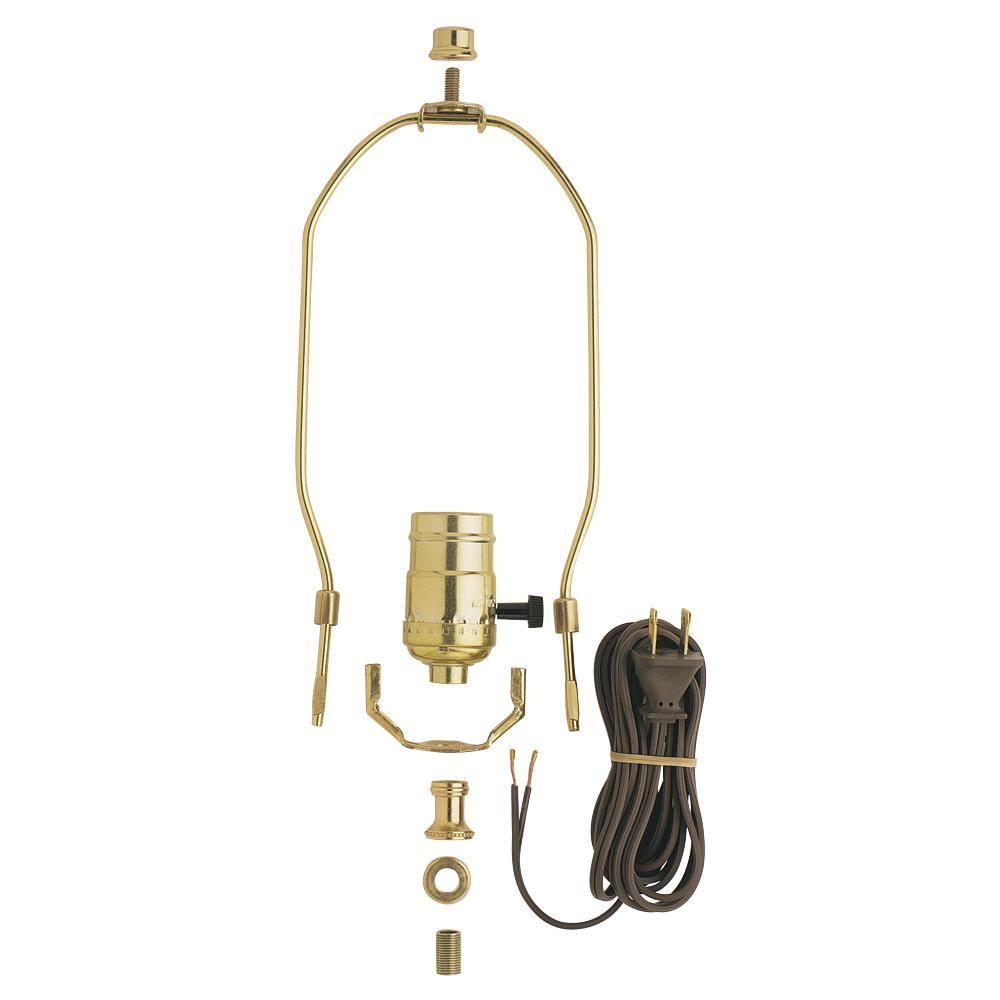 commercial-electric-lamp-sockets-holders-81585-64_1000