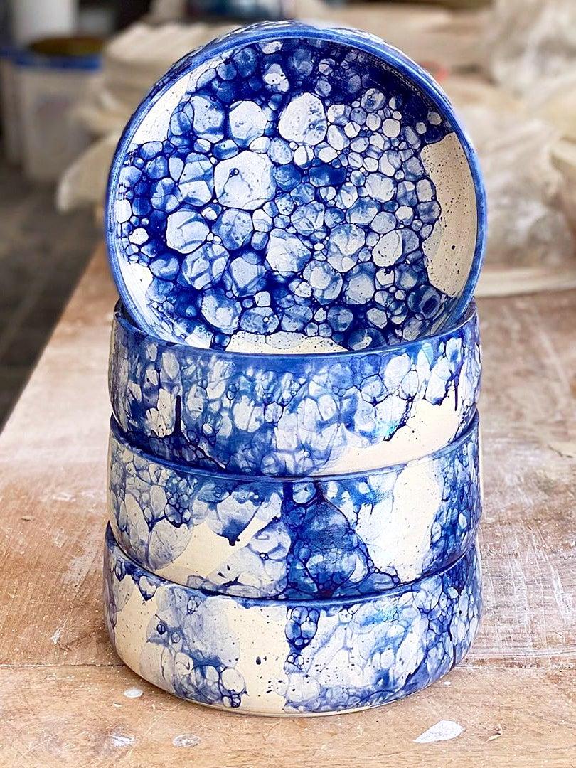 bubble-glaze-ceramics-domino
