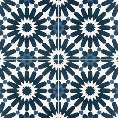 handmade-encaustic-cement-tiles-erizo-tangier-blue-70