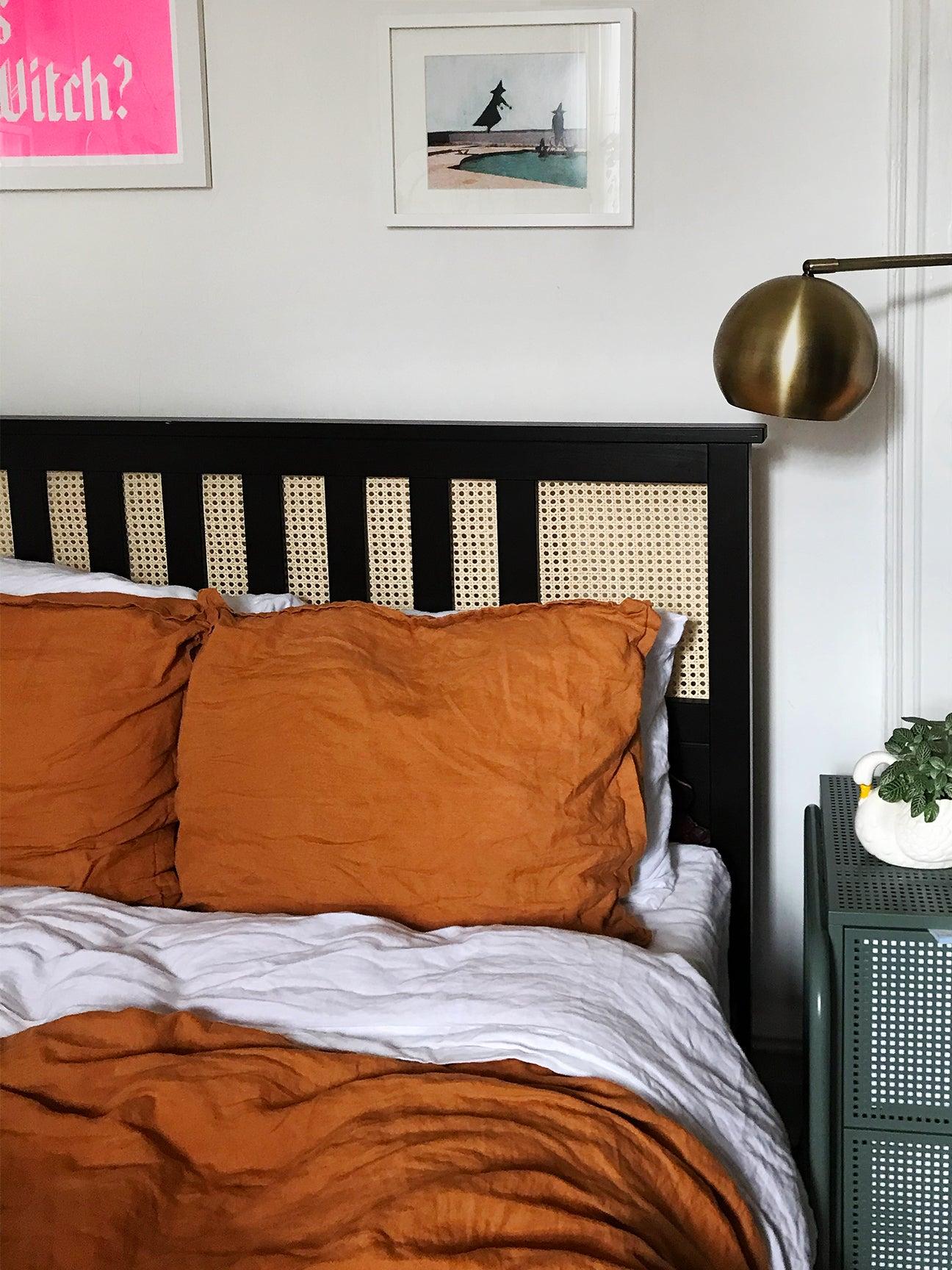 Ikea Hemnes Bedbank.This Ikea Hemnes Bed Hack Takes Just 10 Minutes