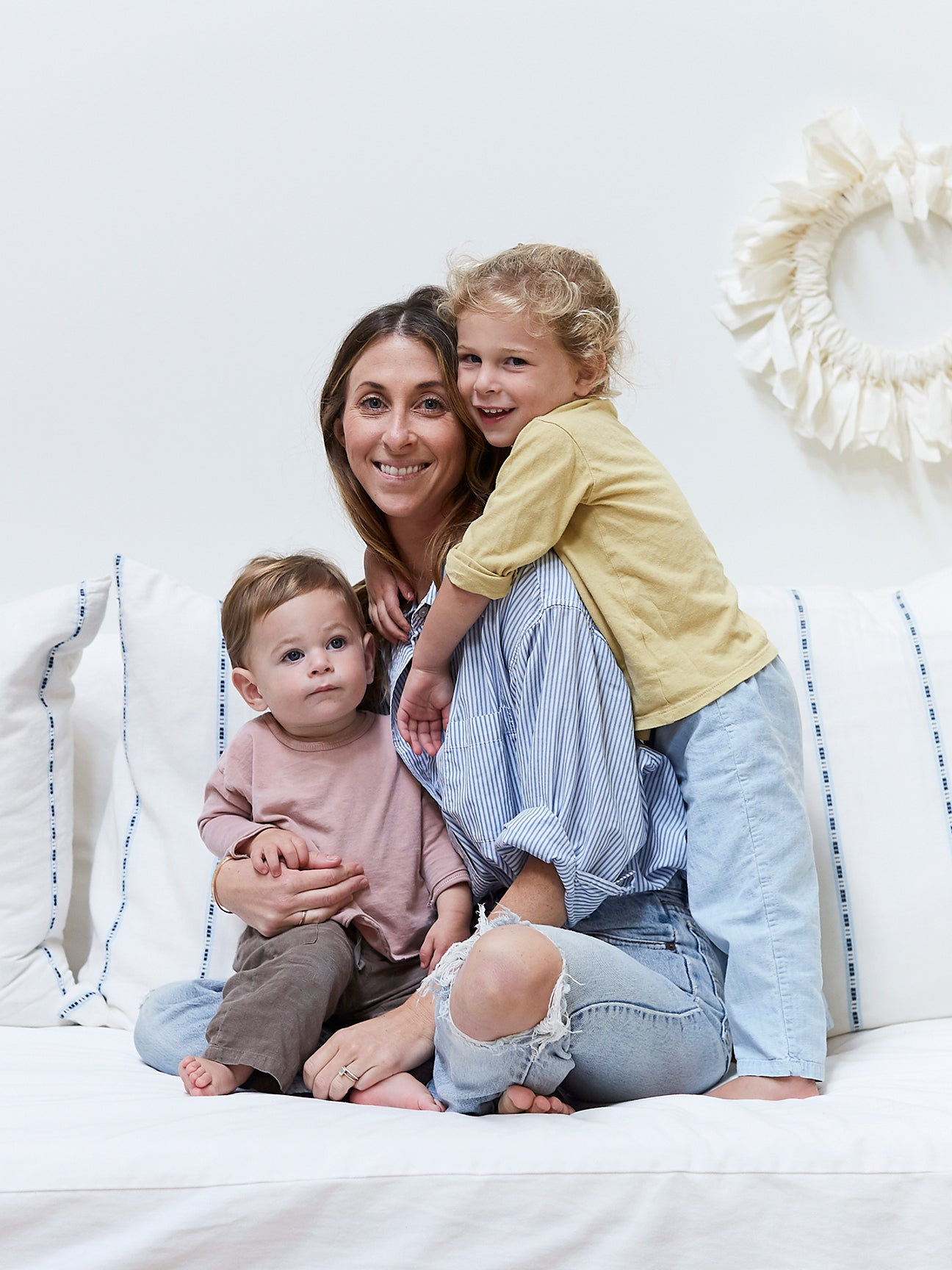 00-FEATURE-Hannah-Shargal-Nursery-Design-tips