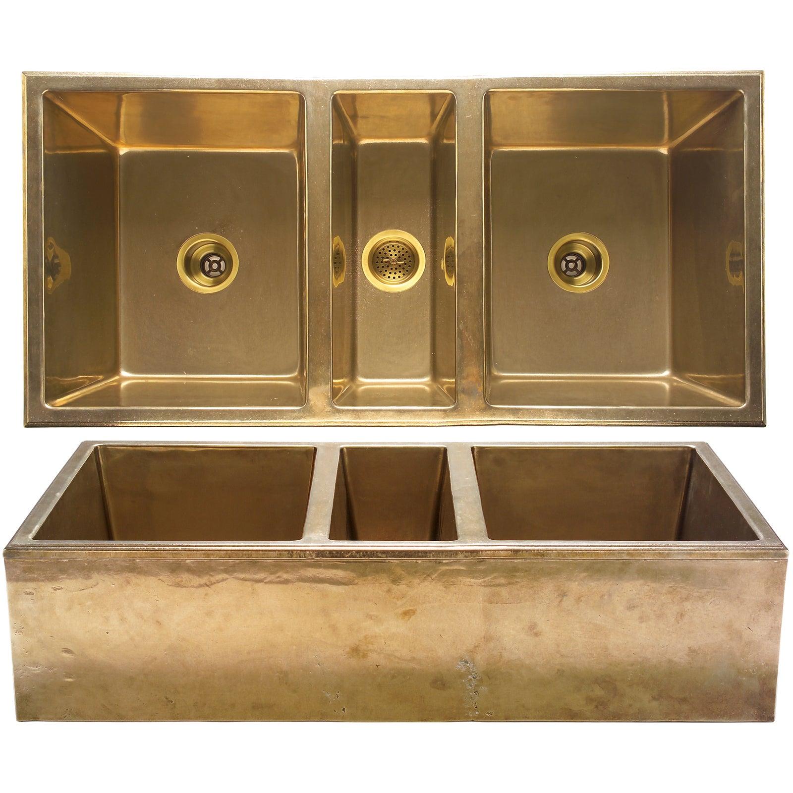 KS4422_RMH_Bronze_Sink