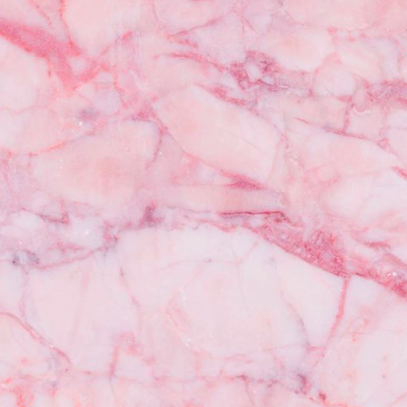 We Spotted the Dreamiest Marble DIY Idea at New York Fashion Week