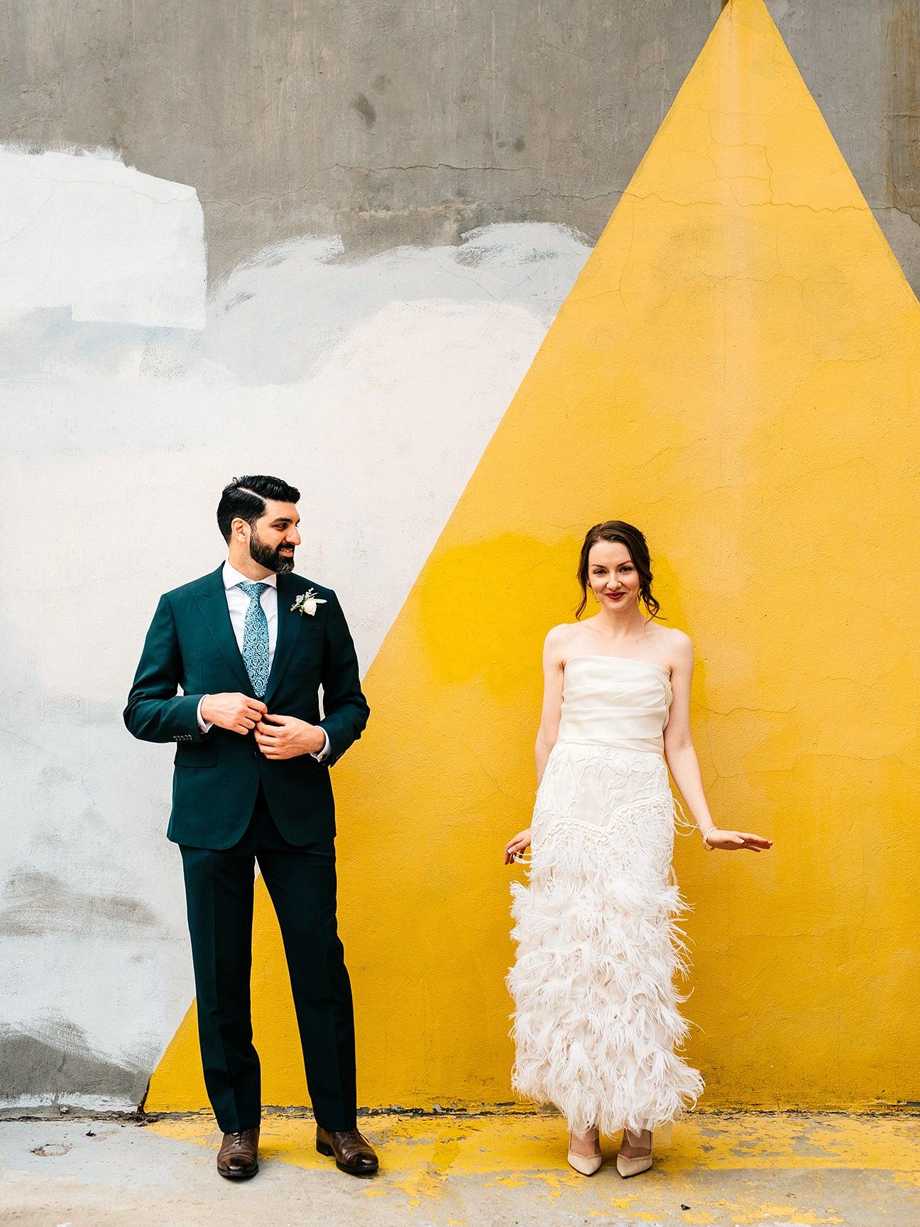 00-FEATURE-Colorful-Toronto-Wedding-domino