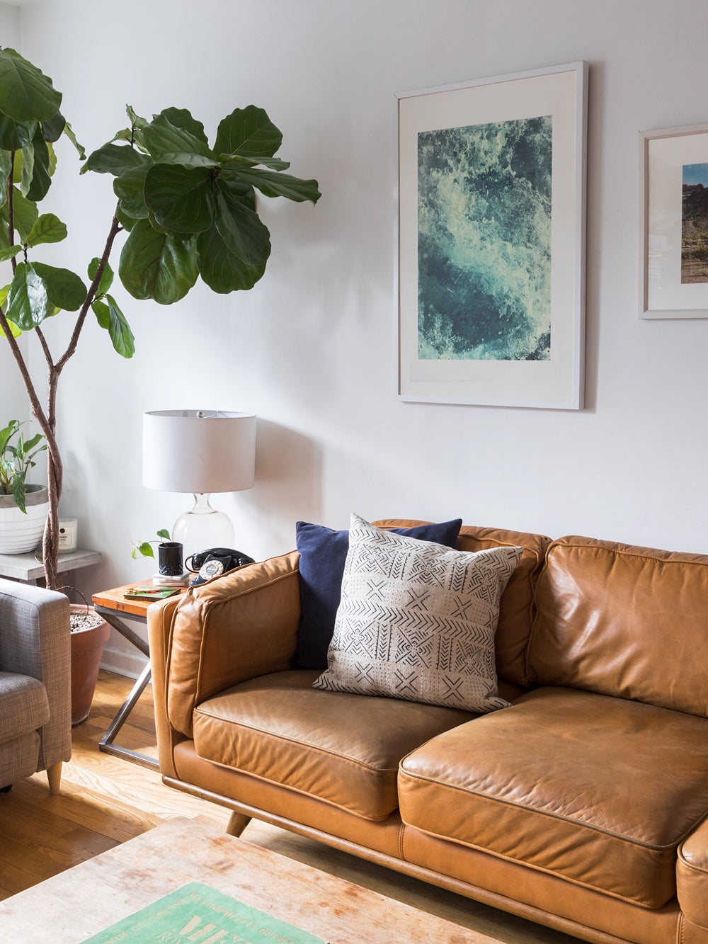 This Bachelor Pad Staple Is Finally Getting a Makeover