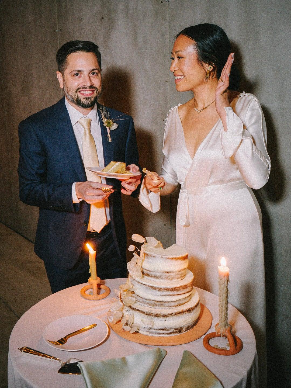 FEATURE_Virginia-Sin-wedding-domino-6