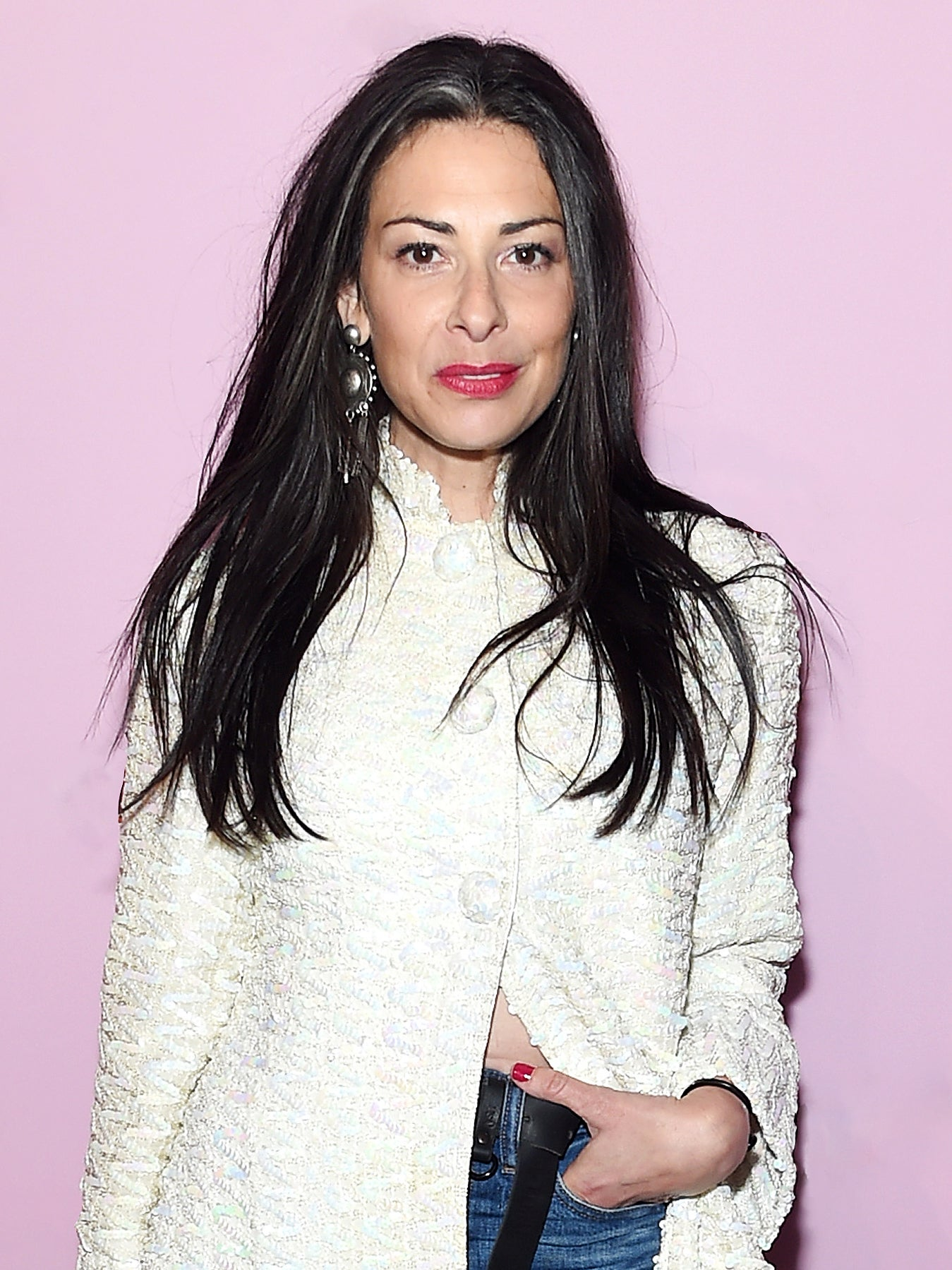 Stacy London's Small Beautiful Things Is Full of Amazing Gifts