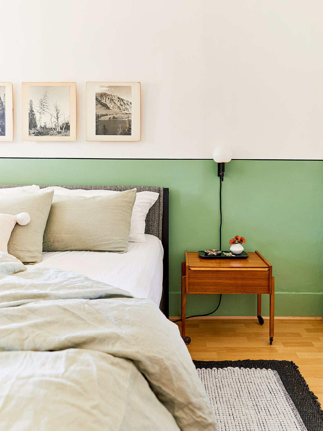 What Color to Paint Your Walls, According to Your Zodiac Sign