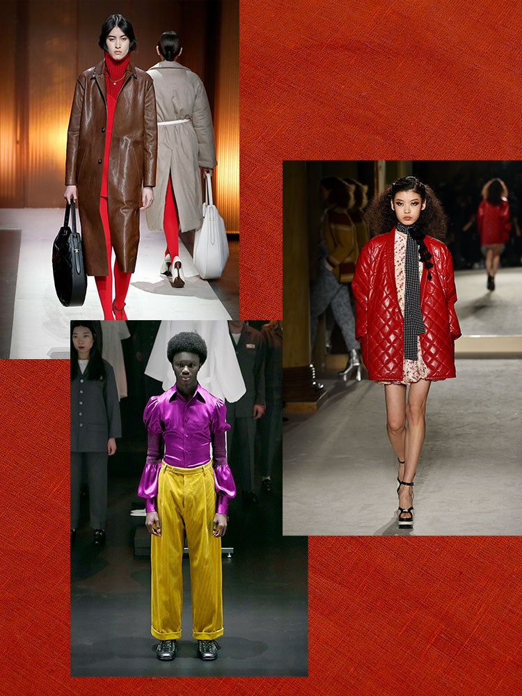 00-FEATURE-Fashion-month-color-trends-domino