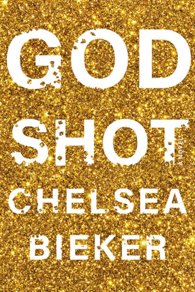 God Shot