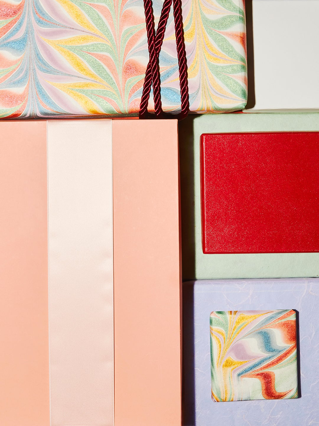 colorful-registry-gifts-domino