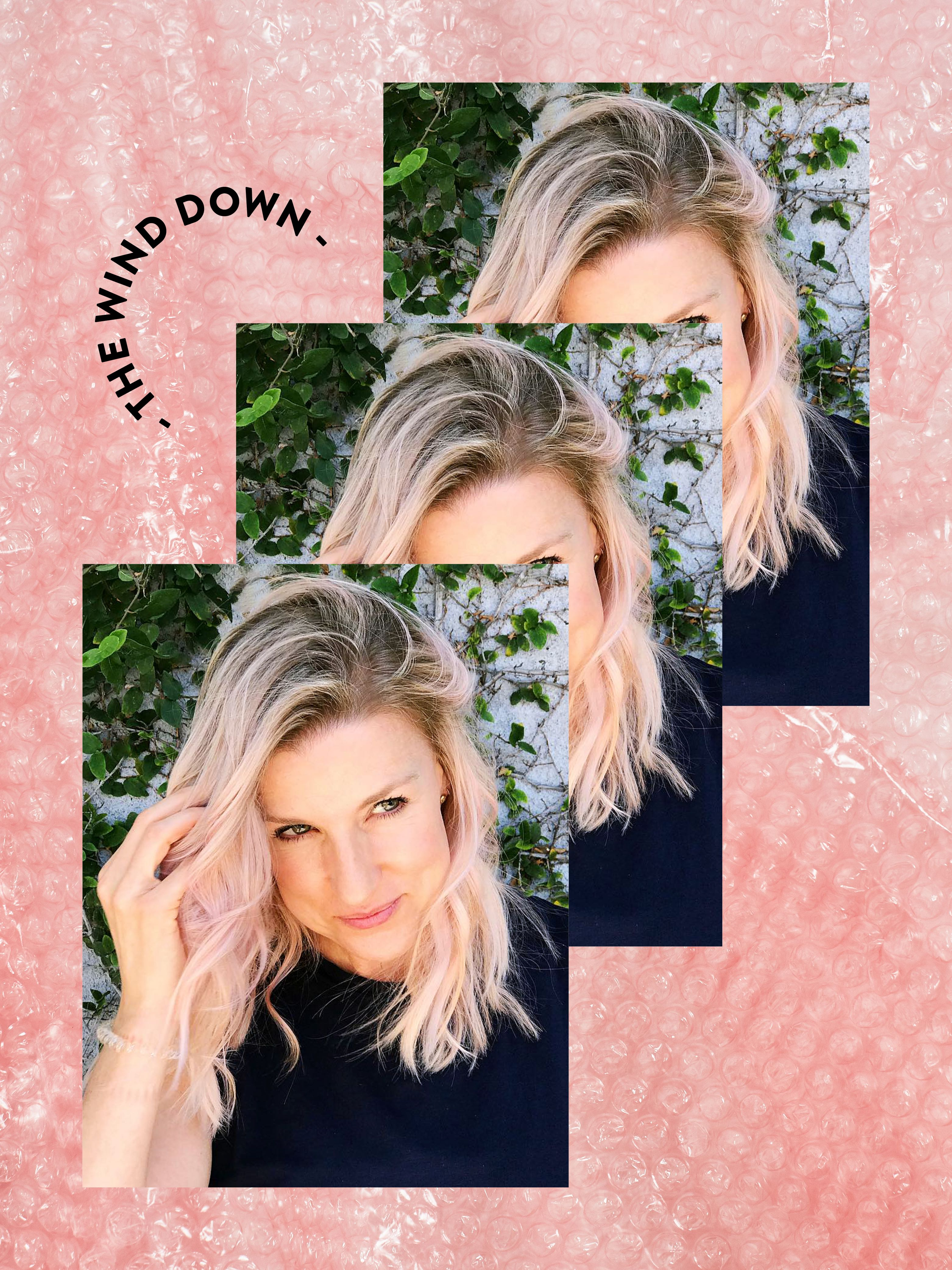 The-wind-down-renee-rouleau-domino