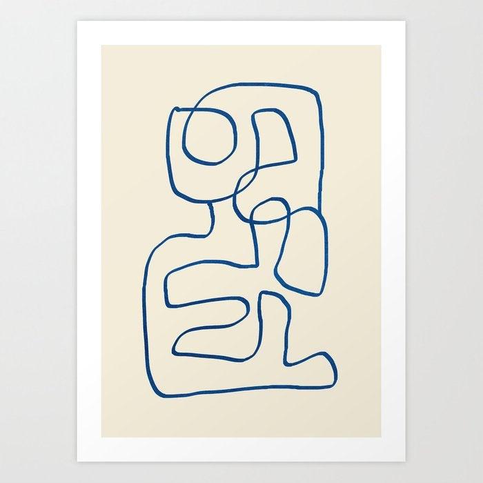 abstract-line-art-162537794-prints