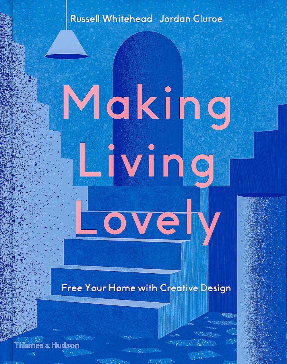 DM0320_2LG_Making-Living-Lovely-9780500022696