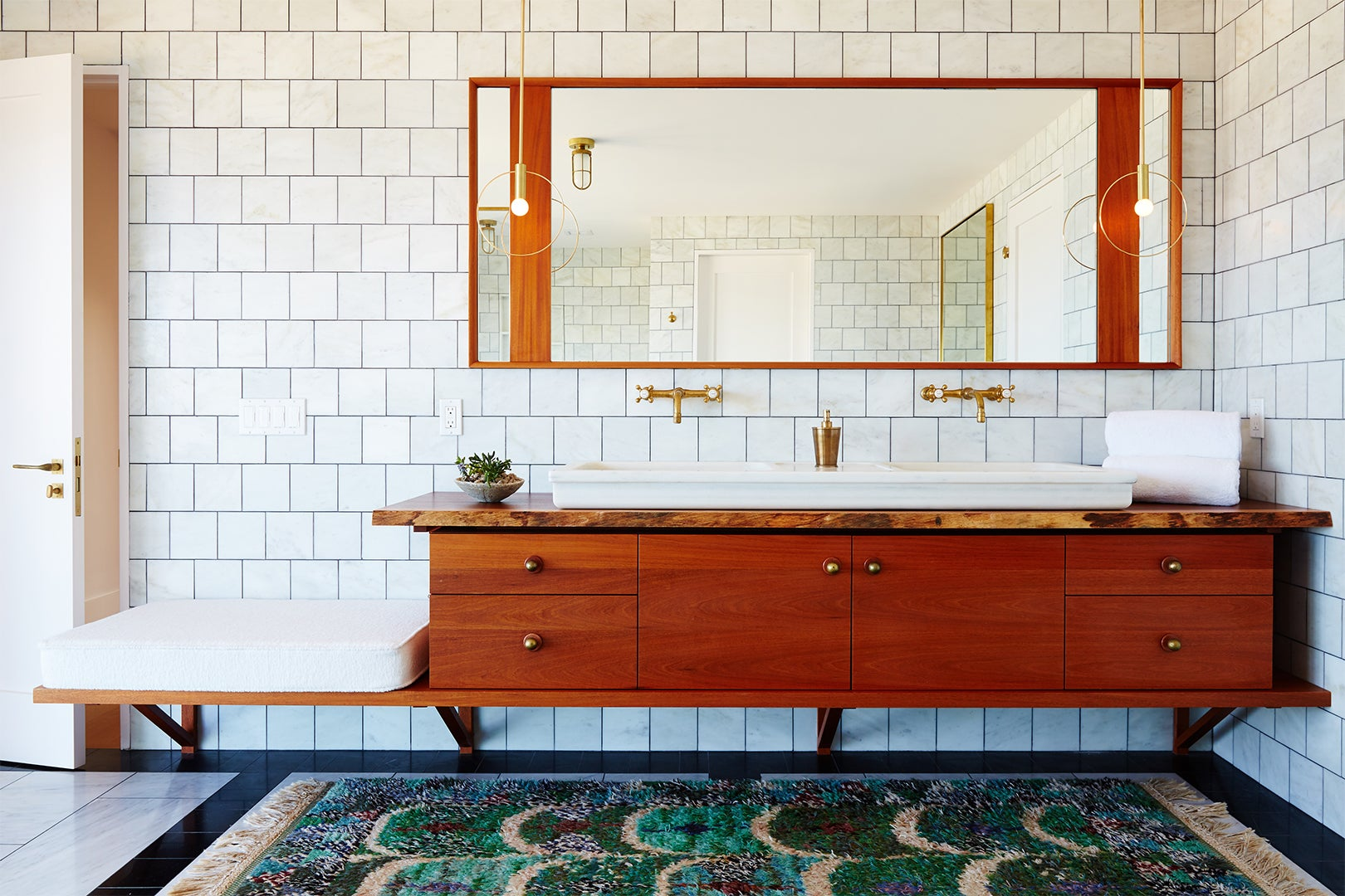 Studio-McKinley-bathroom-vanity-domino