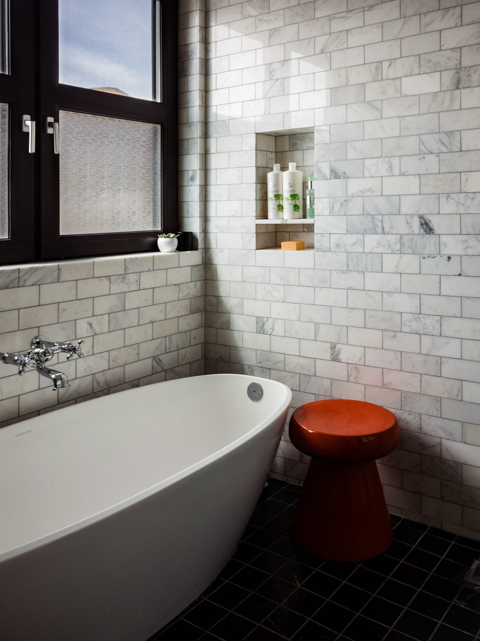 wellness-bath-product-domino