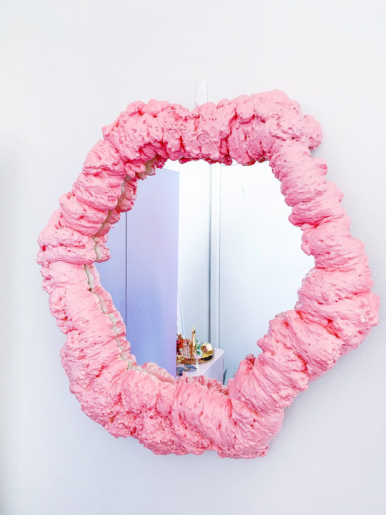 00-FEATURE-flex-mami-diy-foam-mirror-domino