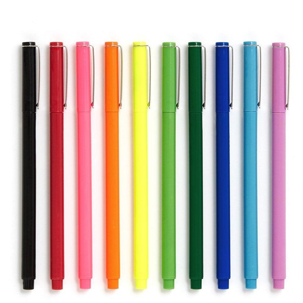 bando-3p-le-pen-rainbow-10-pack-01_6af6cb08-4874-473f-9a7b-84169b8017df