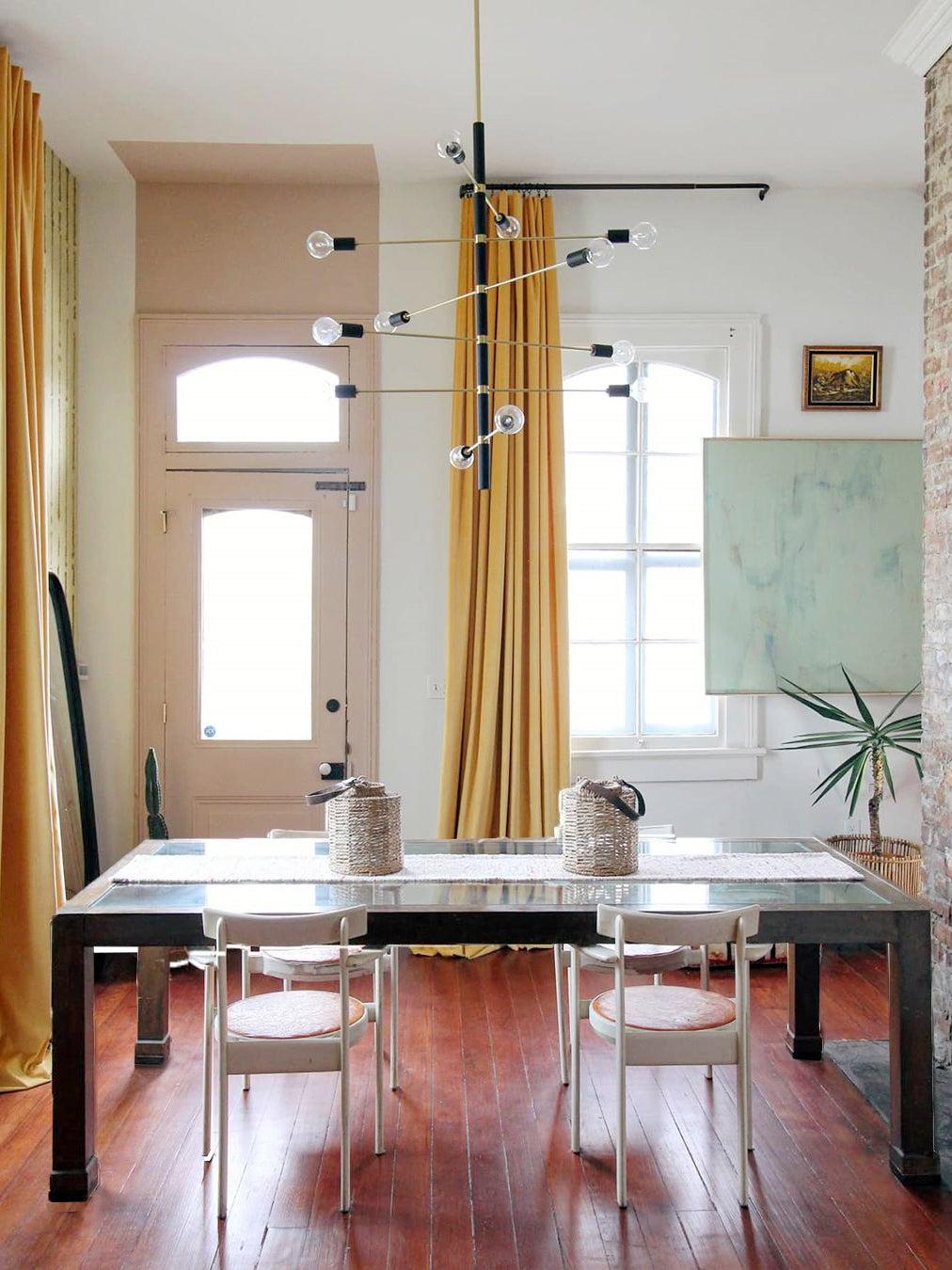 00-FEATURE-Liz-Kamarul-Door-paint-project-domino