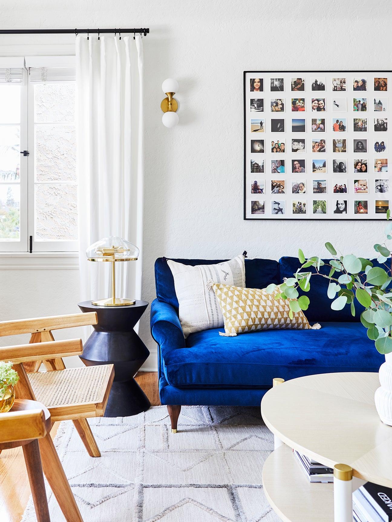 best-budget-sofas-domino