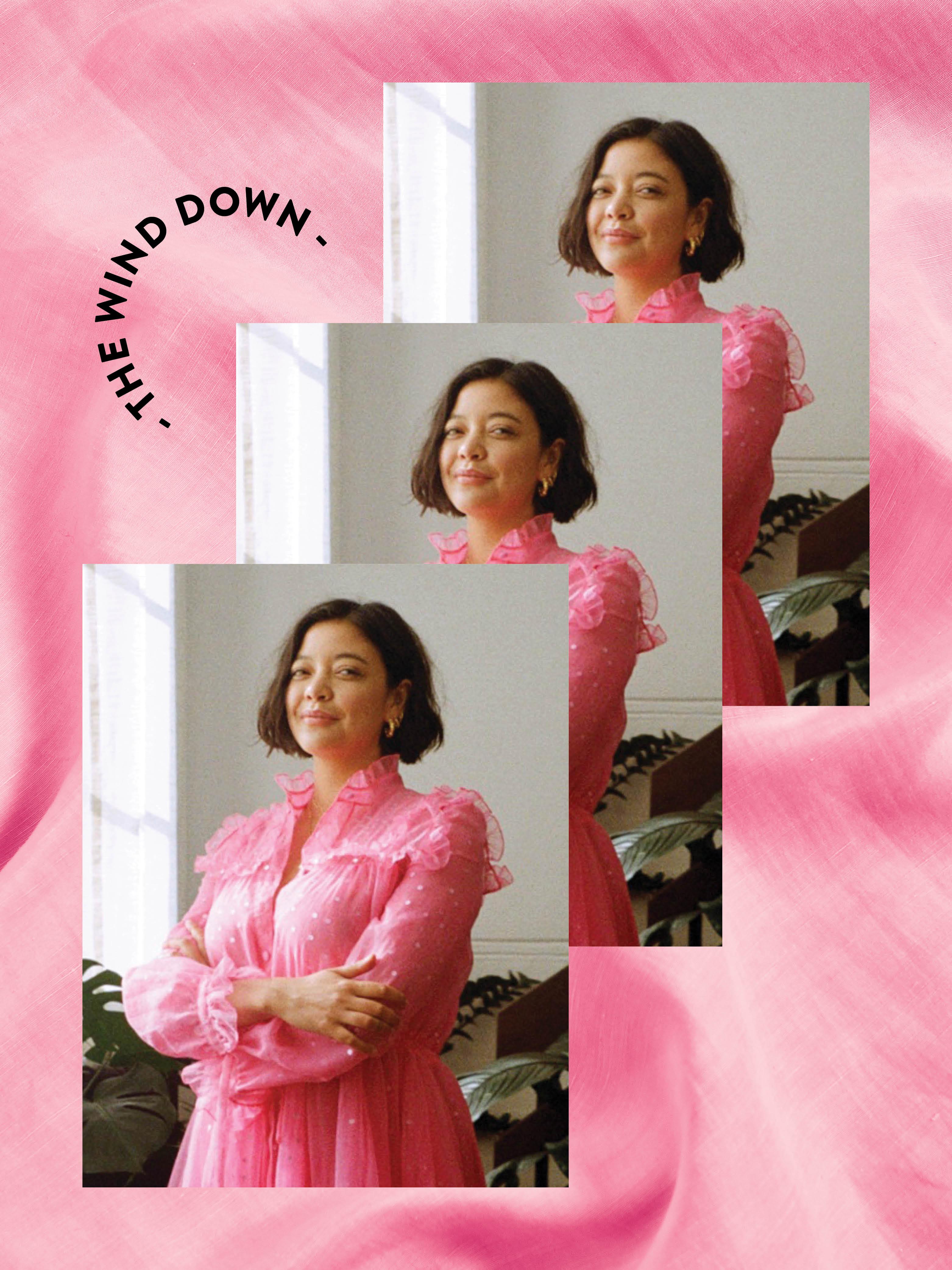 naomi-shimada-wind-down-domino