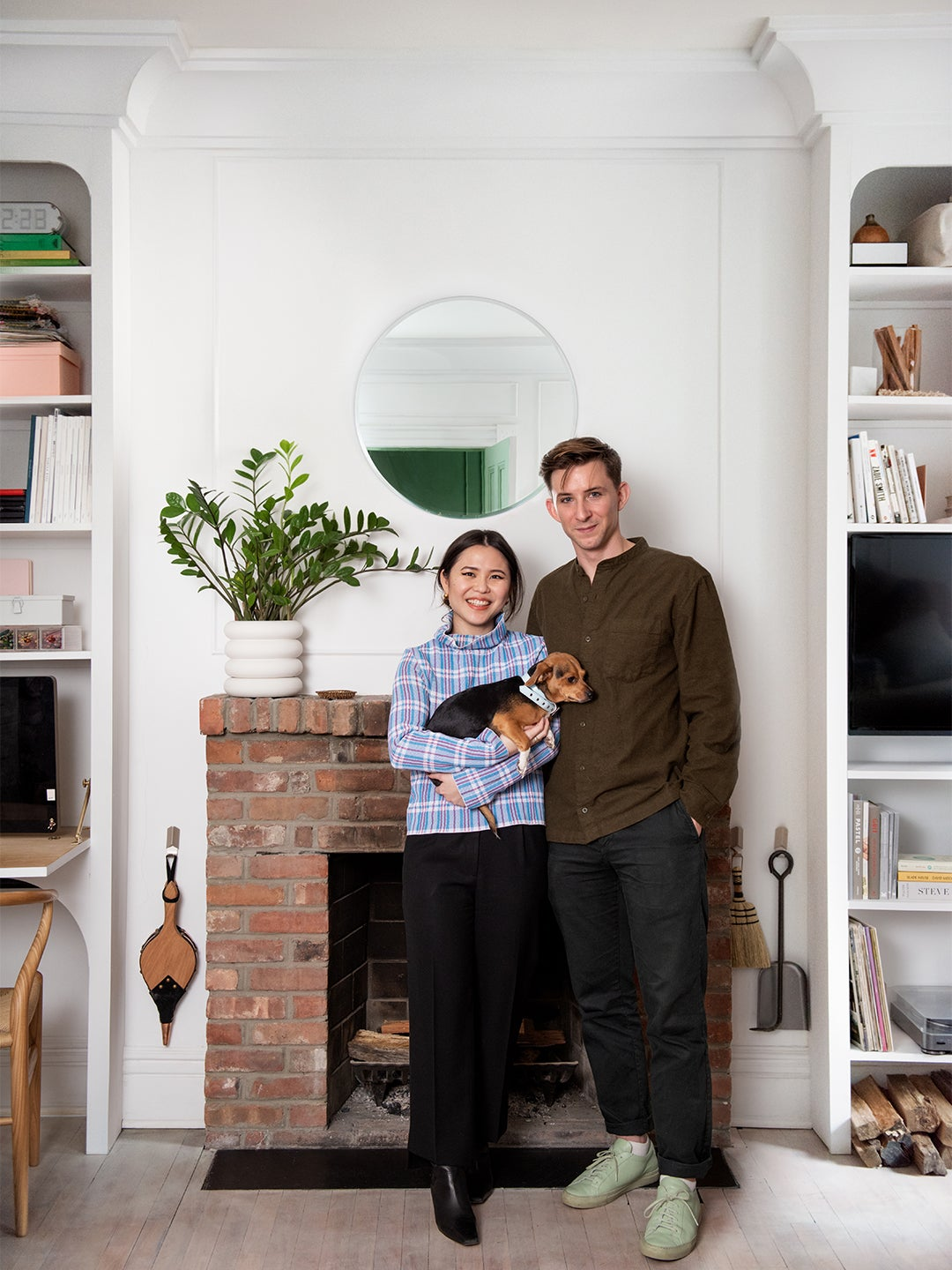 00-FEATURE-Laura-Yeh-Home-Tour-Domino