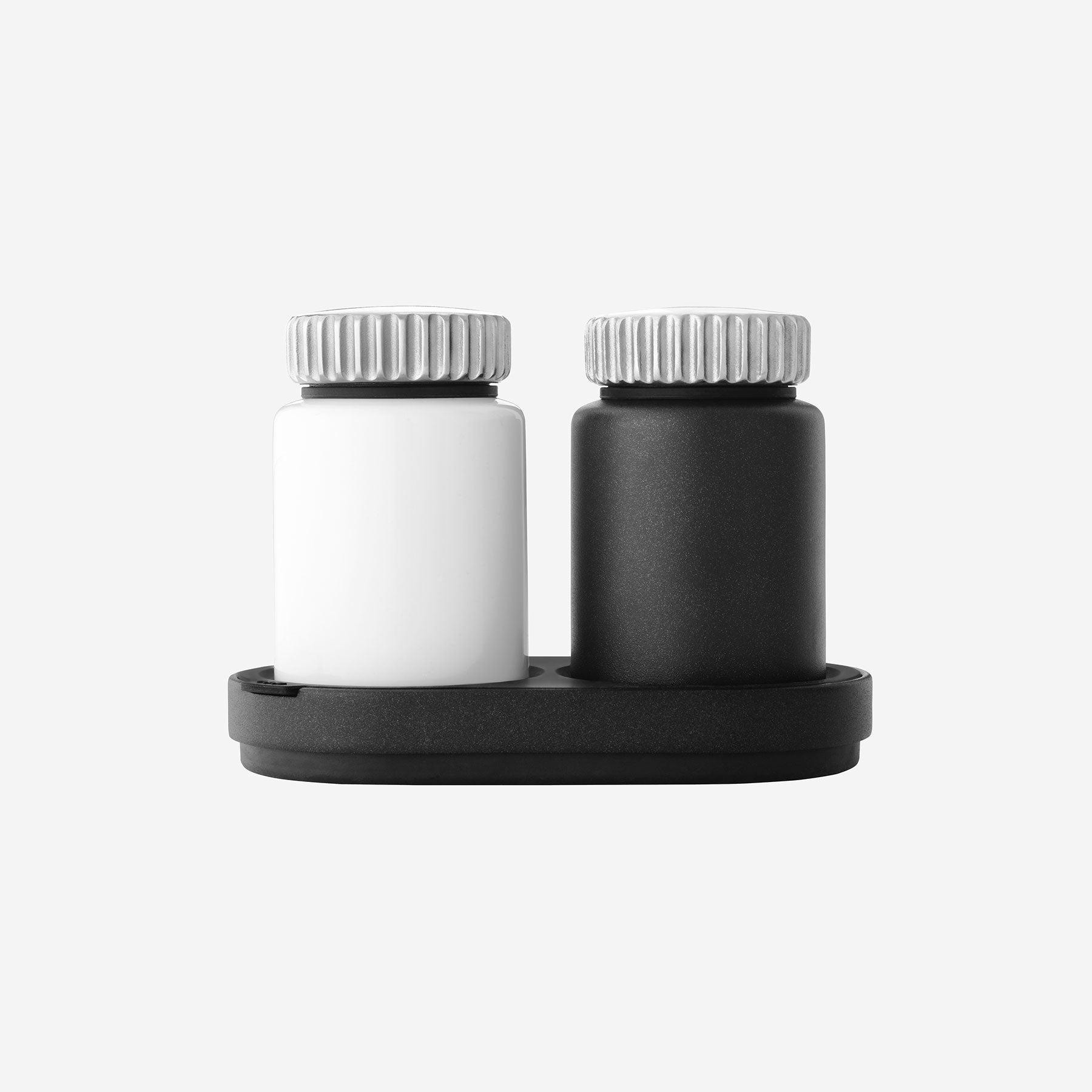vipp-263-salt-pepper-1 (1)